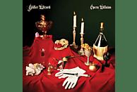 Glitter Wizard - Opera Villains (LTD) [Vinyl]