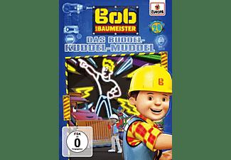 020/Das Buddel-Kuddel-Muddel DVD