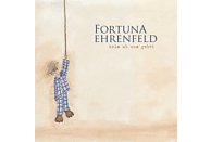 Fortuna Ehrenfeld - Helm ab zum Gebet [CD]