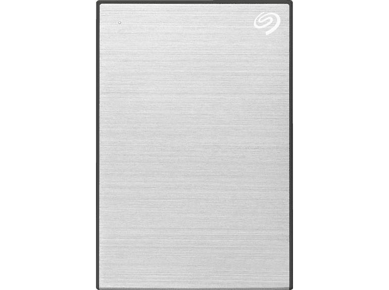 SEAGATE STHN1000401, 1 TB HDD, 2.5 Zoll, extern
