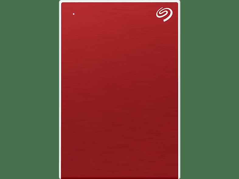 SEAGATE STHN1000403 BACKUP PLUS SLIM 1TB,, 1 TB HDD, 2.5 Zoll, extern