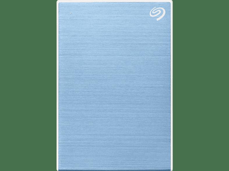 SEAGATE STHN1000402, 1 TB HDD, 2.5 Zoll, extern