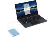 SEAGATE STHN2000402, 2 TB HDD, 2.5 Zoll, extern