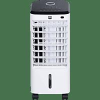 SHE SHE-4AC1901F Air Cooler Weiß (65 Watt)