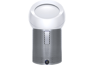 DYSON Pure Cool Me™ Weiß Silber 275910-01