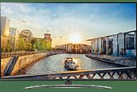 LG 65SM82007LA NanoCell Smart TV (Flat, 65 Zoll/164 cm, UHD 4K, SMART TV, webOS 4.5 (AI ThinQ))