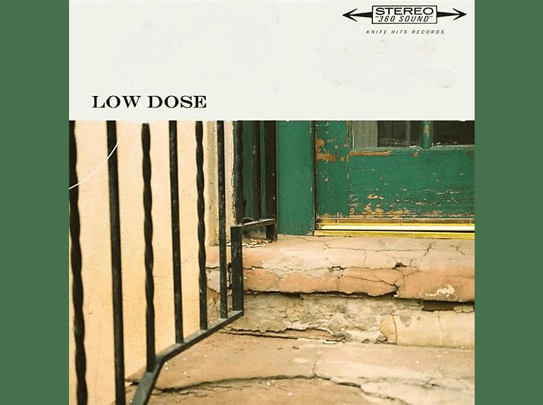 Low Dose - Low Dose [CD]