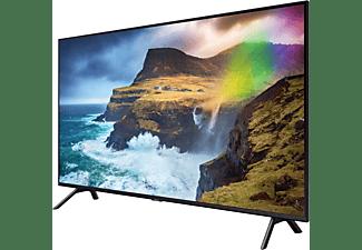 SAMSUNG Fernseher Q70R (2019) 49 Zoll UHD HDR Smart TV