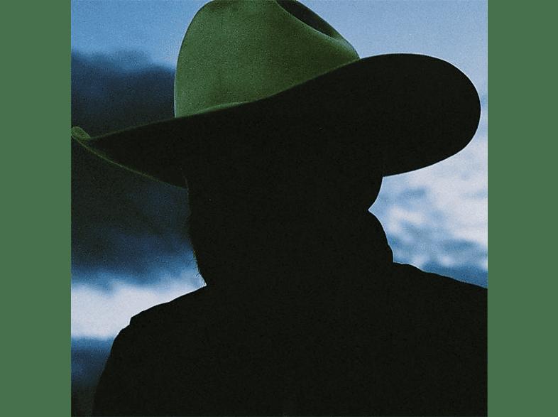 Dommengang - No Keys [CD]