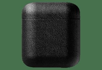 pixelboxx-mss-80772843