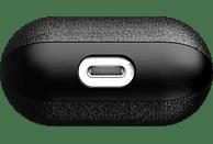 NOMAD Airpod Case Leather Schutzabdeckung