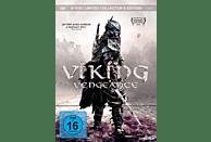 Viking Vengeance [Blu-ray + DVD]