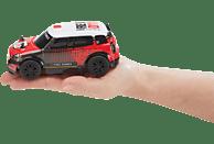 REVELL RC Rallye Car Free Runner R/C Spielzeugauto