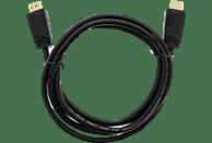 HAMA High Speed 1.5 m HDMI Kabel