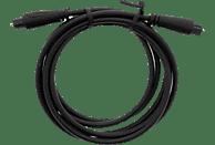 HAMA Audio 1.5 m Lichtleiterkabel