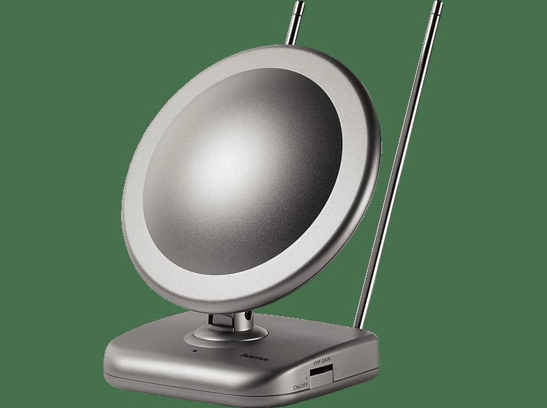 HAMA DVB-T/DVB-T2  Zimmerantenne