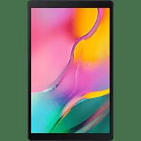 SAMSUNG Galaxy Tab A 10.1 Wi-Fi (2019), Tablet , 32 GB, 10.1 Zoll, Schwarz