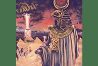 Pulver - Kings Under The Sand (Vinyl) [Vinyl]