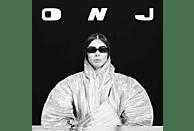 Olivia Neutron-john - Olivia Neutron-John [CD]