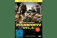 Das große Erdbeben in L.A. [DVD]