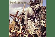 Dark Heresy - Abstract Principles Taken To...(Gold Vinyl) [Vinyl]
