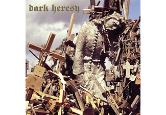Dark Heresy - Abstract Principles Taken To... - (CD)