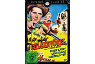 Galgenvögel-Original Kinofassung [DVD]