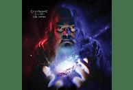Uffe Lorenzen - Triprapport [CD]