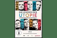 Die Kinder der Utopie [DVD]