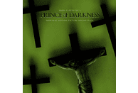John Carpenter, Alan Howarth - Prince Of Darkness (Remastered Green Vinyl LP) [Vinyl]