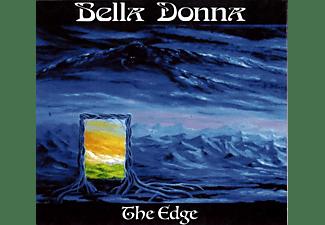 Bella Donna - The Edge  - (CD)
