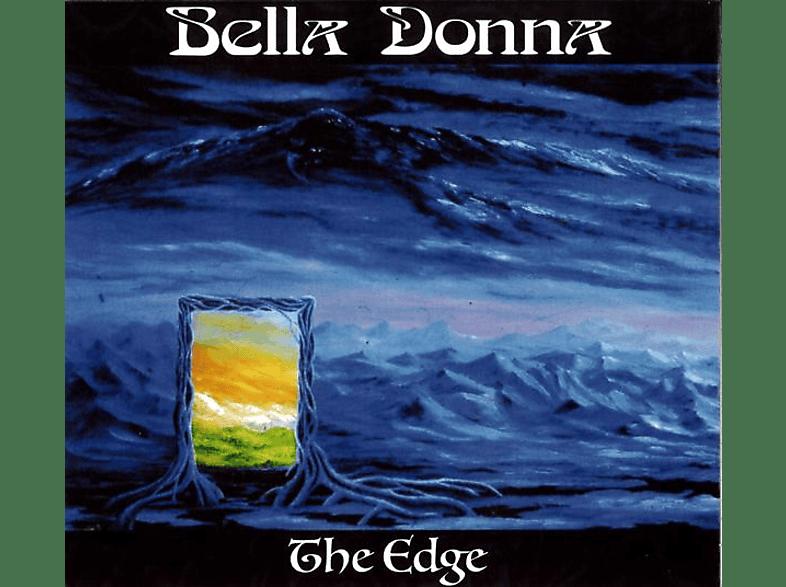 Bella Donna - The Edge [CD]