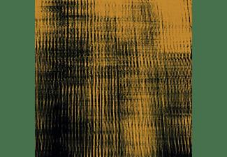 pixelboxx-mss-80809563