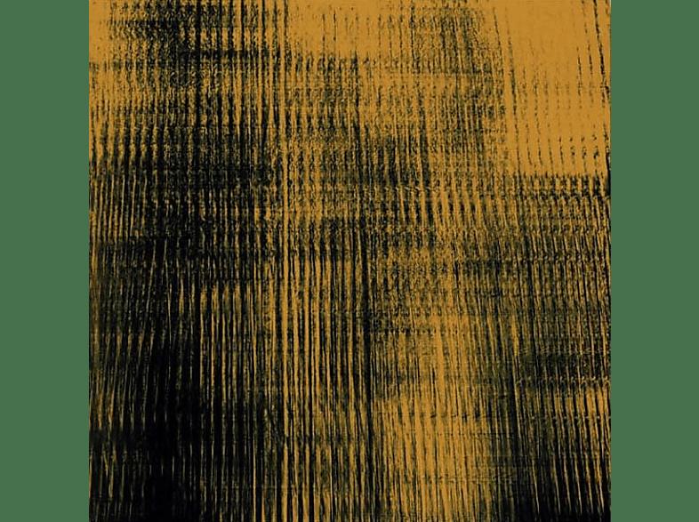 Papir - VI (180 GR/Clear Vinyl/MP3) [Vinyl]