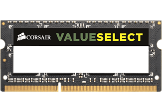 CORSAIR Value Select -