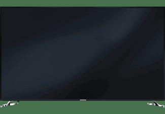 pixelboxx-mss-80822928