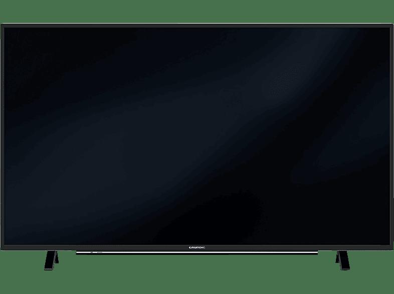 GRUNDIG 40 GFB 6822 LED TV (Flat, 40 Zoll/102 cm, Full-HD, SMART TV)