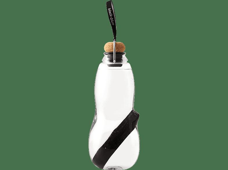 BLACK+BLUM EG005 Eau Good Trinkflasche