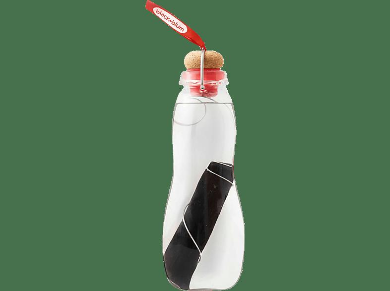 BLACK+BLUM EGG004 Eau Good Trinkflasche