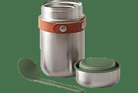 BLACK+BLUM BAMFFS010 Food Flask Thermo-Speisebehälter