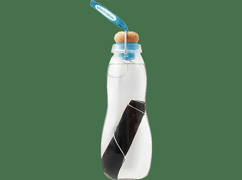 BLACK+BLUM EGG001 Eau Good Trinkflasche
