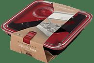 BLACK+BLUM BA004 Appetit Lunchbox