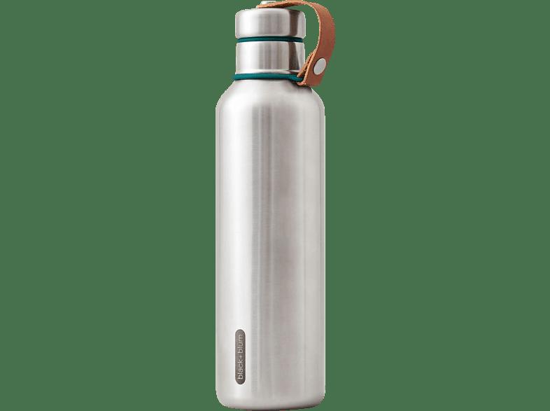 BLACK+BLUM BAMIWBL005 Trinkflasche