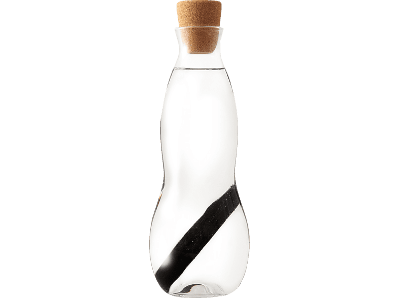 BLACK+BLUM EC001 Eau Good Wasserflasche