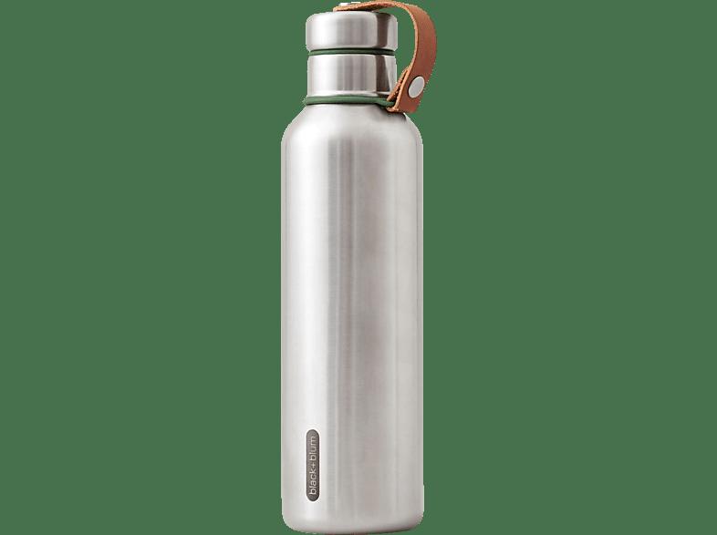 BLACK+BLUM BAMIWBL010 Trinkflasche