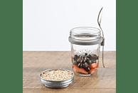 KILNER 0025.899 Frühstücksglas-Set
