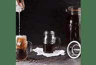 KILNER 0025.843 Kaffee-Set