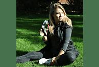 BLACK+BLUM EG004 Eau Good Trinkflasche