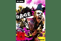 Rage 2 [PC]
