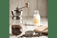KILNER 0025.785 Kaffeemühle